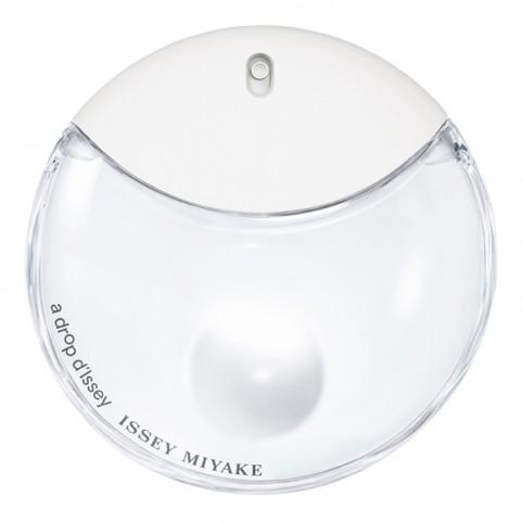 ISSEY MIYAKE A Drop D'Issey EDP - ISSEY MIYAKE. Perfumes Paris
