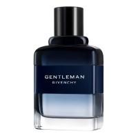 GIVENCHY Gentleman Intense EDT - GIVENCHY. Compre o melhor preço e ler opiniões.