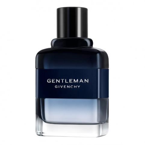GIVENCHY Gentelman Intense EDT - GIVENCHY. Perfumes Paris