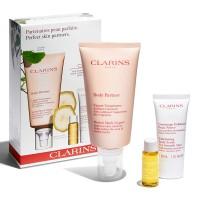 Set CLARINS Maternidad Body Partner - CLARINS. Compre o melhor preço e ler opiniões.