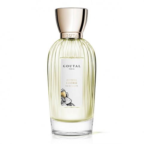 Petite Cherie Femme EDT - GOUTAL. Perfumes Paris