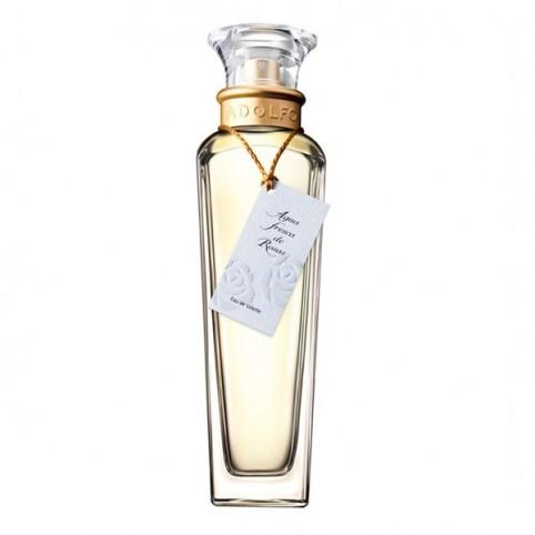 ADOLFO DOMINGUEZ Agua Fresca de Rosas EDT - ADOLFO DOMINGUEZ. Perfumes Paris