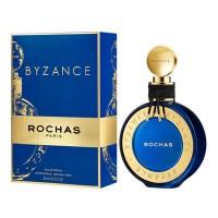 ROCHAS Byzance EDP - ROCHAS. Compre o melhor preço e ler opiniões