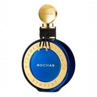 ROCHAS Byzance EDP - ROCHAS. Compre o melhor preço e ler opiniões.