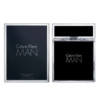 Calvin Klein Man EDT - CALVIN KLEIN. Compre o melhor preço e ler opiniões