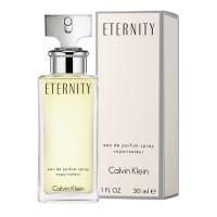 Eternity Woman EDP - CALVIN KLEIN. Compre o melhor preço e ler opiniões.