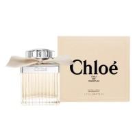 Chloe EDP - CHLOE. Compre o melhor preço e ler opiniões