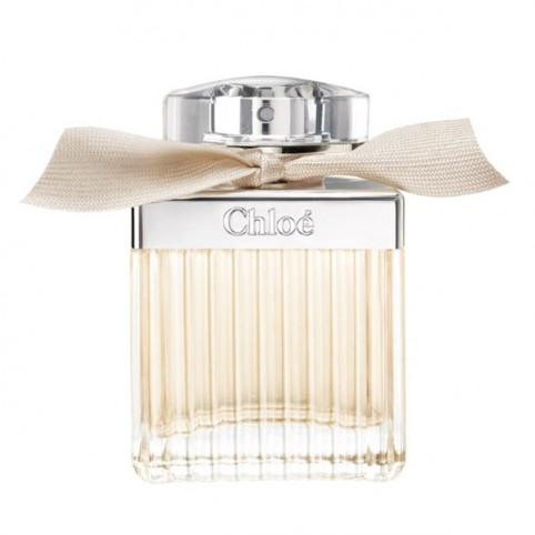 Chloe EDP - CHLOE. Perfumes Paris