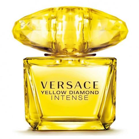 VERSACE Yellow Diamond EDP - VERSACE. Perfumes Paris