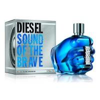 DIESEL Sound Of Brave EDT - DIESEL. Compre o melhor preço e ler opiniões