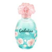 Cabotine Floralie EDT - GRES. Compre o melhor preço e ler opiniões.