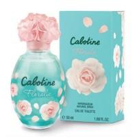 Cabotine Floralie EDT - GRES. Compre o melhor preço e ler opiniões