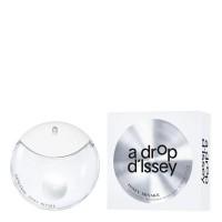 ISSEY MIYAKE A Drop D'Issey EDP - ISSEY MIYAKE. Compre o melhor preço e ler opiniões