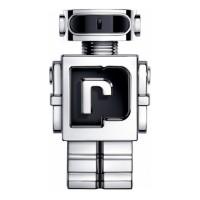 Phantom EDT  - PACO RABANNE. Compre o melhor preço e ler opiniões.