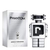 Phantom EDT  - PACO RABANNE. Compre o melhor preço e ler opiniões