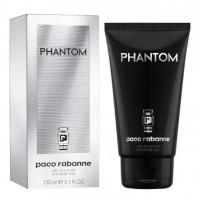 Phantom Gel - PACO RABANNE. Compre o melhor preço e ler opiniões