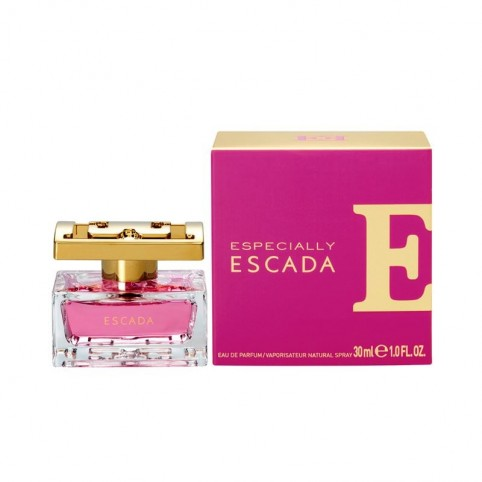 Especially Escada EDP - ESCADA. Perfumes Paris