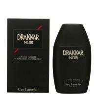 Drakkar Noir EDT - GUY LAROCHE. Compre o melhor preço e ler opiniões.