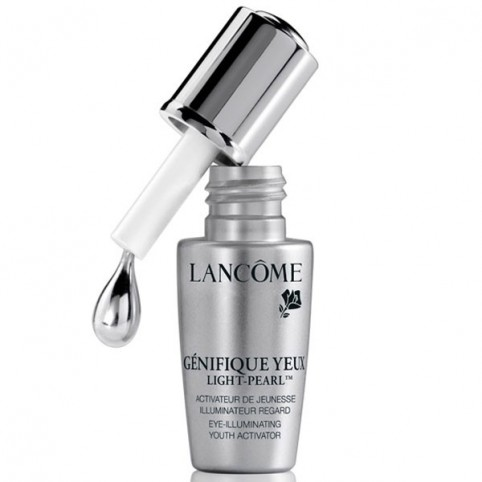 Genifique Eyes Light Pearl 20ml - LANCOME. Perfumes Paris