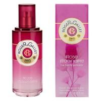Rose Imaginaire EDC 100ml - ROGER & GALLET. Compre o melhor preço e ler opiniões.
