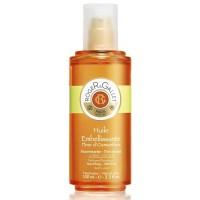 Osmanthus Beauty Oil 100ml - ROGER & GALLET. Compre o melhor preço e ler opiniões.
