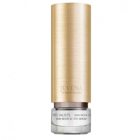 Especialista Eye Serum 15ml - JUVENA. Perfumes Paris