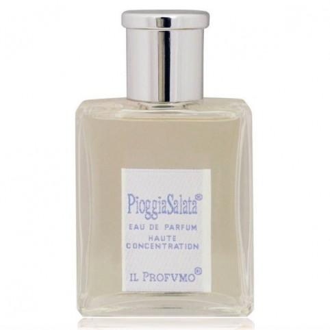 Pioggia Salata EDP 100ml - IL PROFVMO. Perfumes Paris
