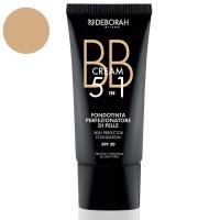 BB Cream - DEBORAH. Compre o melhor preço e ler opiniões