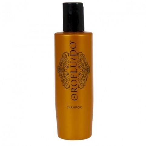 Revlon Orofluido Champú - 200ml - REVLON. Perfumes Paris