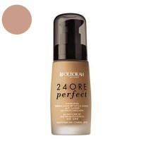 Maquillaje 24 Ore Perfect - DEBORAH. Compre o melhor preço e ler opiniões.