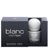Blanc de Courrèges EDP - COURREGES. Compre o melhor preço e ler opiniões.