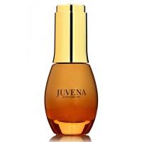 Master Caviar Concentrado 15ml - JUVENA. Compre o melhor preço e ler opiniões.