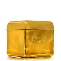 Master Caviar Crema Ojos 30ml - JUVENA. Compre o melhor preço e ler opiniões.