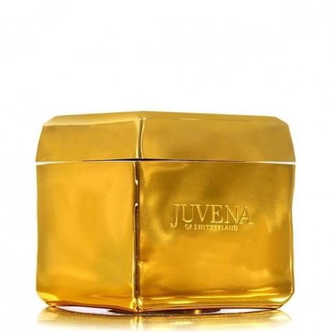 Master Caviar Crema Ojos 30ml - JUVENA. Perfumes Paris