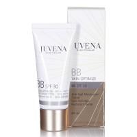 BB Cream Anti-Edad C/Color SPF30 40ml - JUVENA. Compre o melhor preço e ler opiniões.