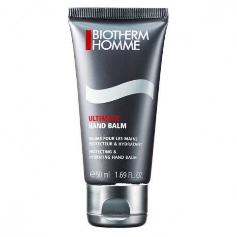 Ultimate Hand Balm 50ml - BIOTHERM. Perfumes Paris