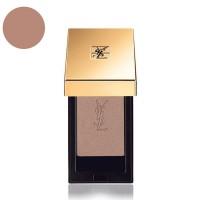 Ombre Couture Mono - YVES SAINT LAURENT. Compre o melhor preço e ler opiniões