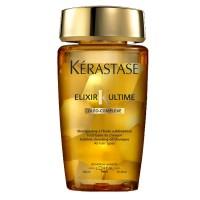 Elixir Ultime Champu Sublimateur - KERASTASE. Compre o melhor preço e ler opiniões.