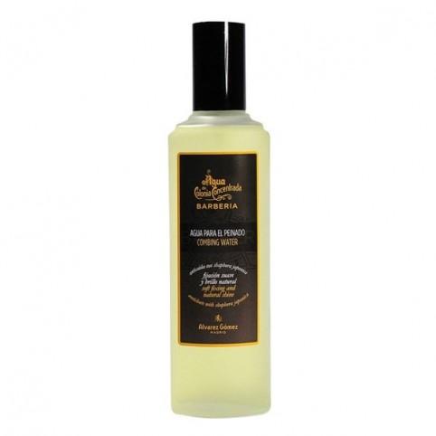 Agua Para el Peinado 175ml - ALVAREZ GOMEZ. Perfumes Paris