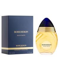 Boucheron Pour Femme EDT - BOUCHERON. Compre o melhor preço e ler opiniões