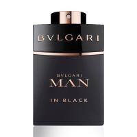 Bvlgari Man in Black EDP - BVLGARI. Compre o melhor preço e ler opiniões.
