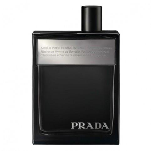 Amber Intense Pour Homme EDP - PRADA. Perfumes Paris