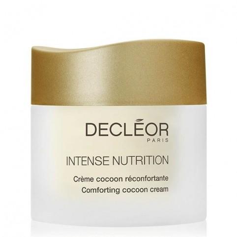 Creme Cocoon Reconfortante 50ml - DECLEOR. Perfumes Paris