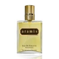 Aramis EDT - ARAMIS. Compre o melhor preço e ler opiniões.