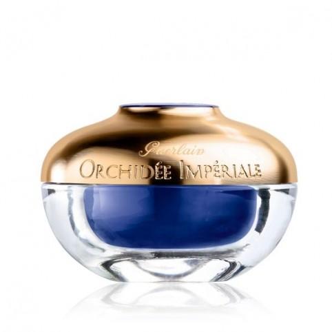 Orchidée Impériale Crema Piel Normal - GUERLAIN. Perfumes Paris