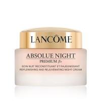 Absolue Crema Noche Premium BX 75ml - LANCOME. Compre o melhor preço e ler opiniões.