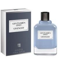 Gentlemen Only EDT - GIVENCHY. Compre o melhor preço e ler opiniões