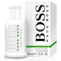 Hugo Boss Unlimited EDT - HUGO BOSS. Compre o melhor preço e ler opiniões