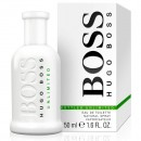 Hugo Boss Unlimited EDT