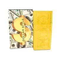 Dollar Style for Men EDT 100ml - . Compre o melhor preço e ler opiniões.